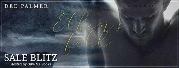 SALE BLITZ- Ethan's Fall by Dee Palmer